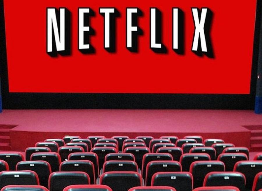 El IVA a Netflix llegará con las tarjetas de junio