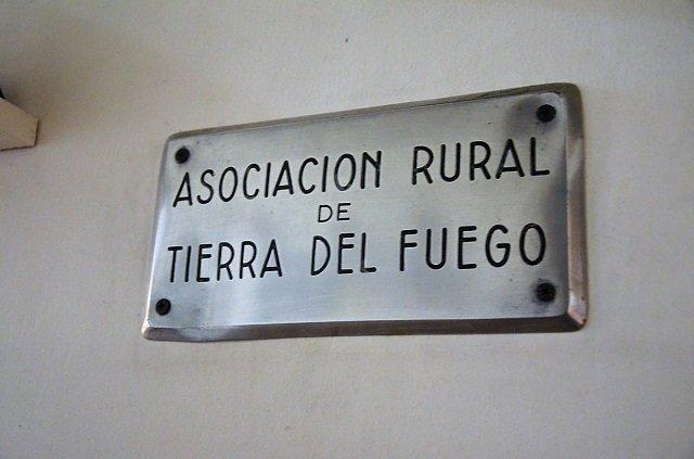 Rural: Buscan confeccionar un Consejo Agropecuario Provincial