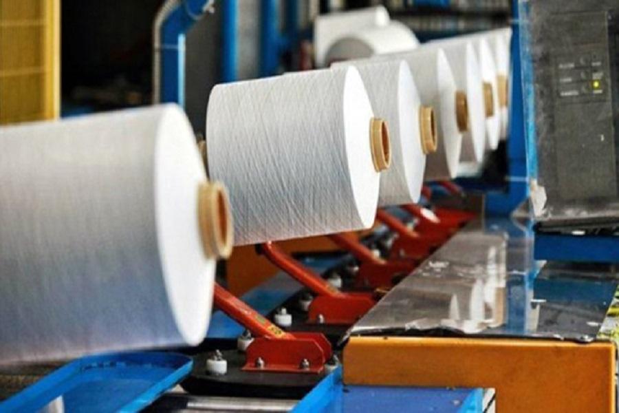 Secretarios generales de la Asociación Obrera Textil de todo el país se reunirán el miércoles