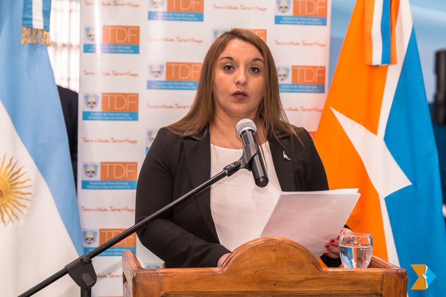 Legisladores conmemoraron al Gral. San Martín