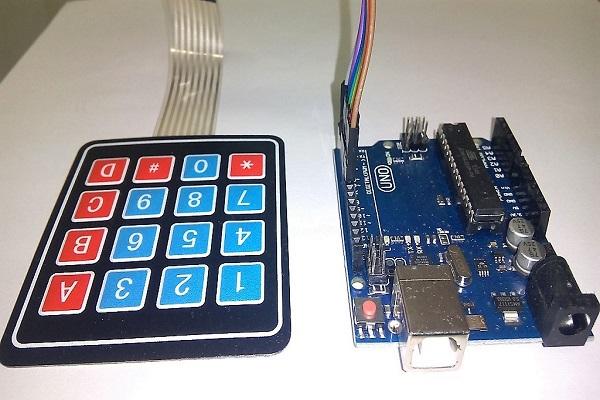 La UTN brindará un curso de Arduino en Ushuaia y Río Grande