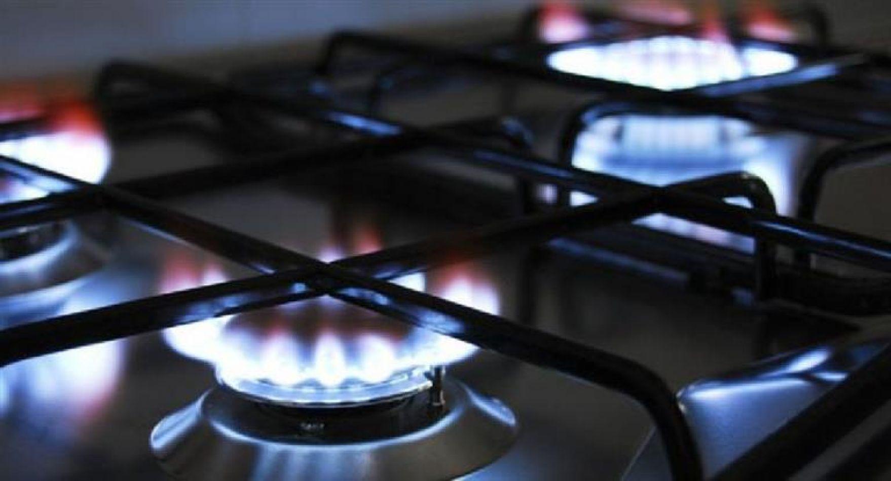El dólar suma presión al nuevo aumento en tarifas de gas