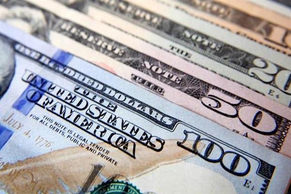En la semana de máxima tensión en los mercados, el dólar cerró a $ 25,11