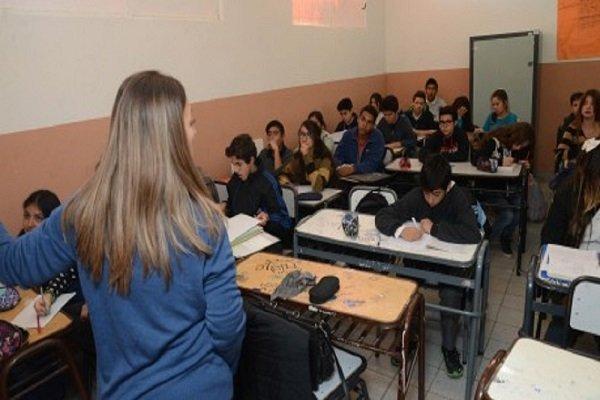 En Mendoza será obligatorio leer 20 minutos por día en las escuelas primarias