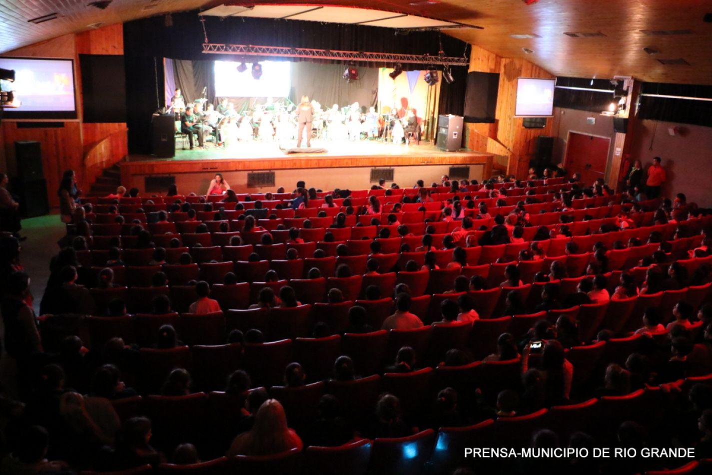 """El evento denominado """"Música del ayer, hoy y siempre"""" tendrá lugar en las instalaciones de la Casa de la Cultura"""