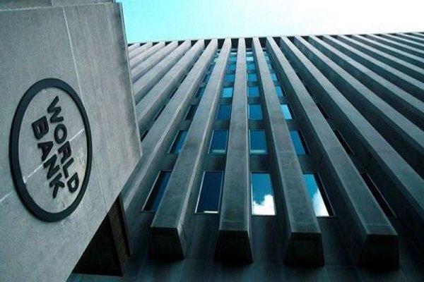 El Banco Mundial aprobó crédito de u$s300 millones para Argentina