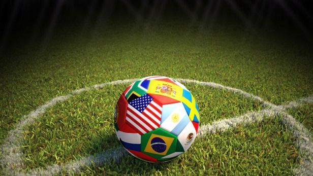 La TV Pública Fueguina emitirá 32 partidos del Mundial de Rusia