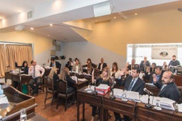 Aprueban sendos pedidos de informes al Ejecutivo provincial