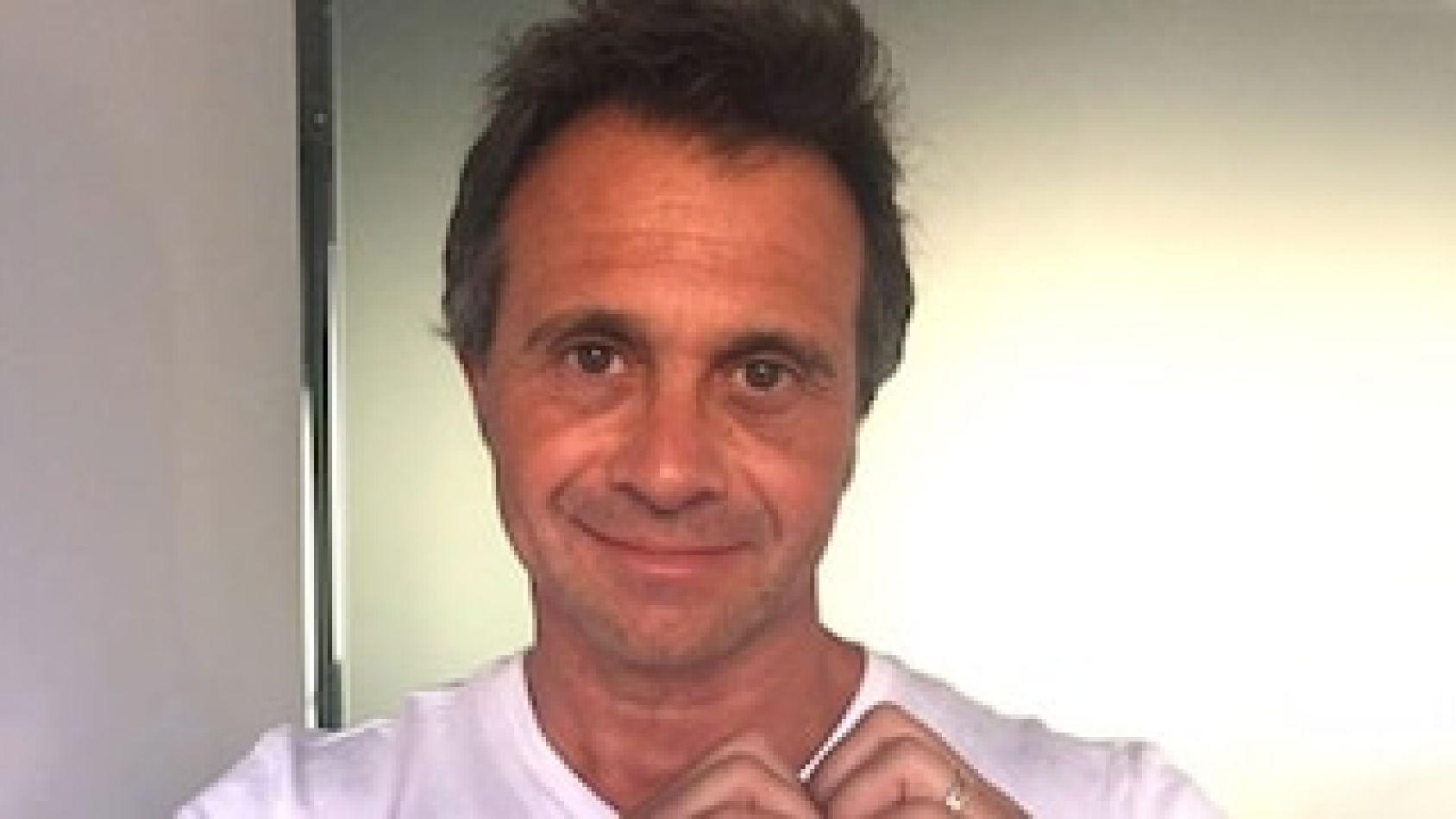 Sergio Lapegue