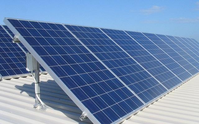 UTN: Se viene la primera edición del Curso de Proyectos Solares