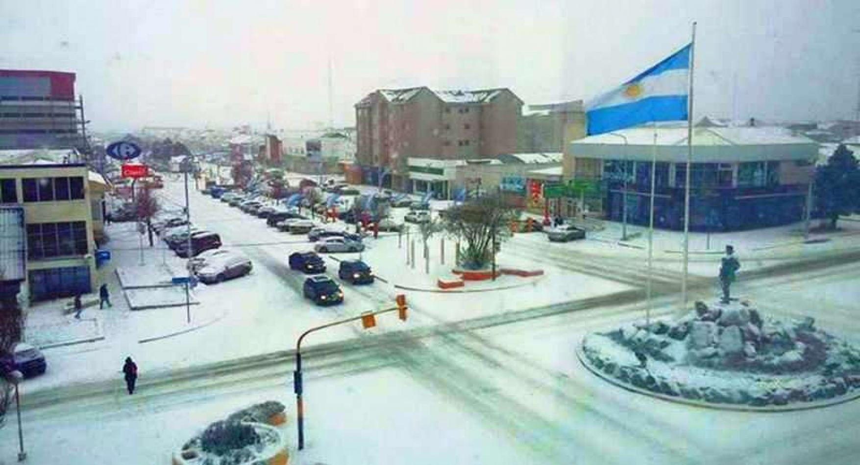 El MPF busca frenar cortes de servicios esenciales durante el invierno