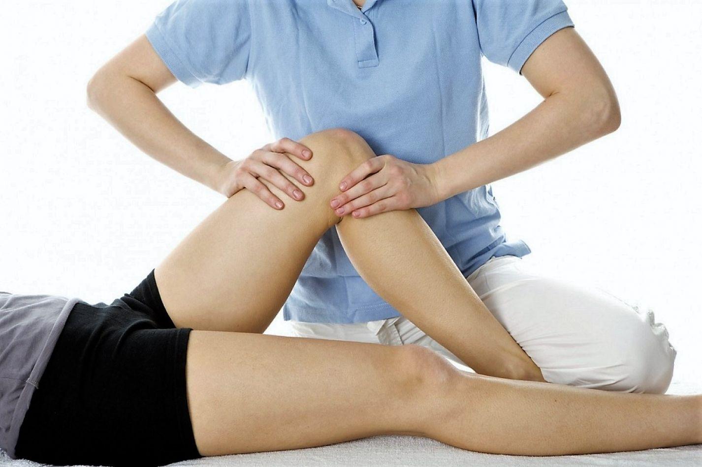Abordarán regulación del ejercicio profesional de la kinesiología