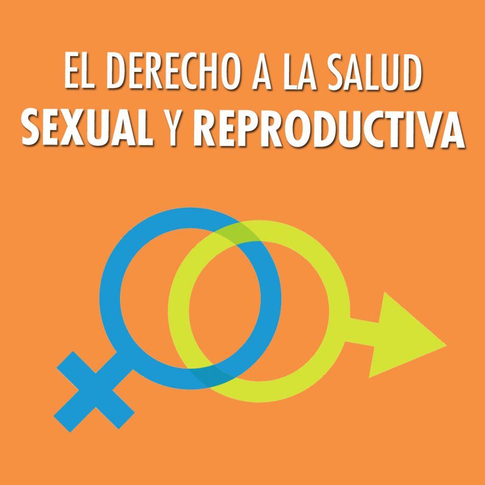 Buscan incluir la cobertura de pastillas anticonceptivas en OSEF