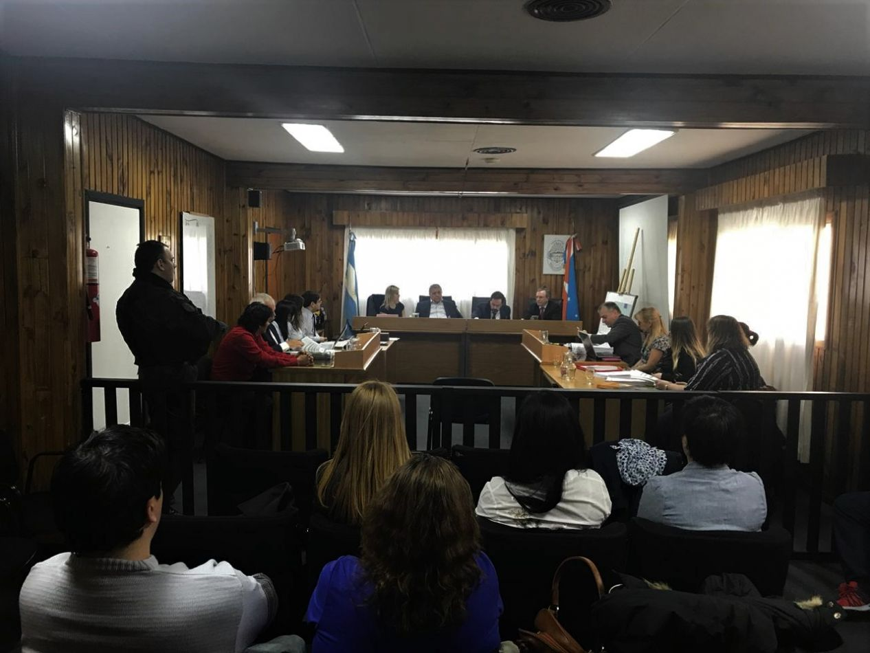 La Defensoría Municipal asiste integralmente de forma gratuita a víctimas de violencia de género