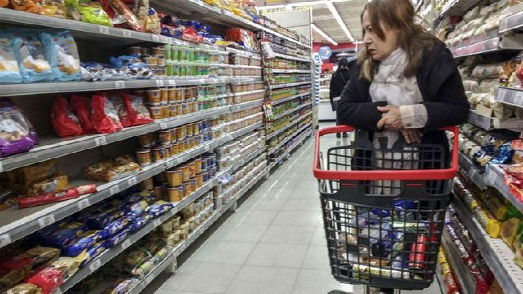 ANMAT prohibió una larga lista de productos de limpieza, en su mayoría pertenecientes a la multinacional Procter&Gamble.