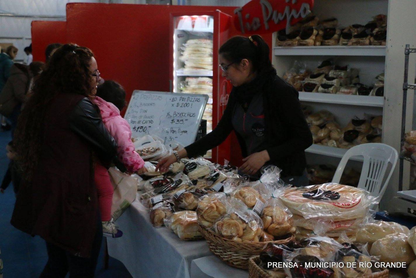 """El Municipio realizará una nueva edición """"La Feria en tu Barrio"""""""