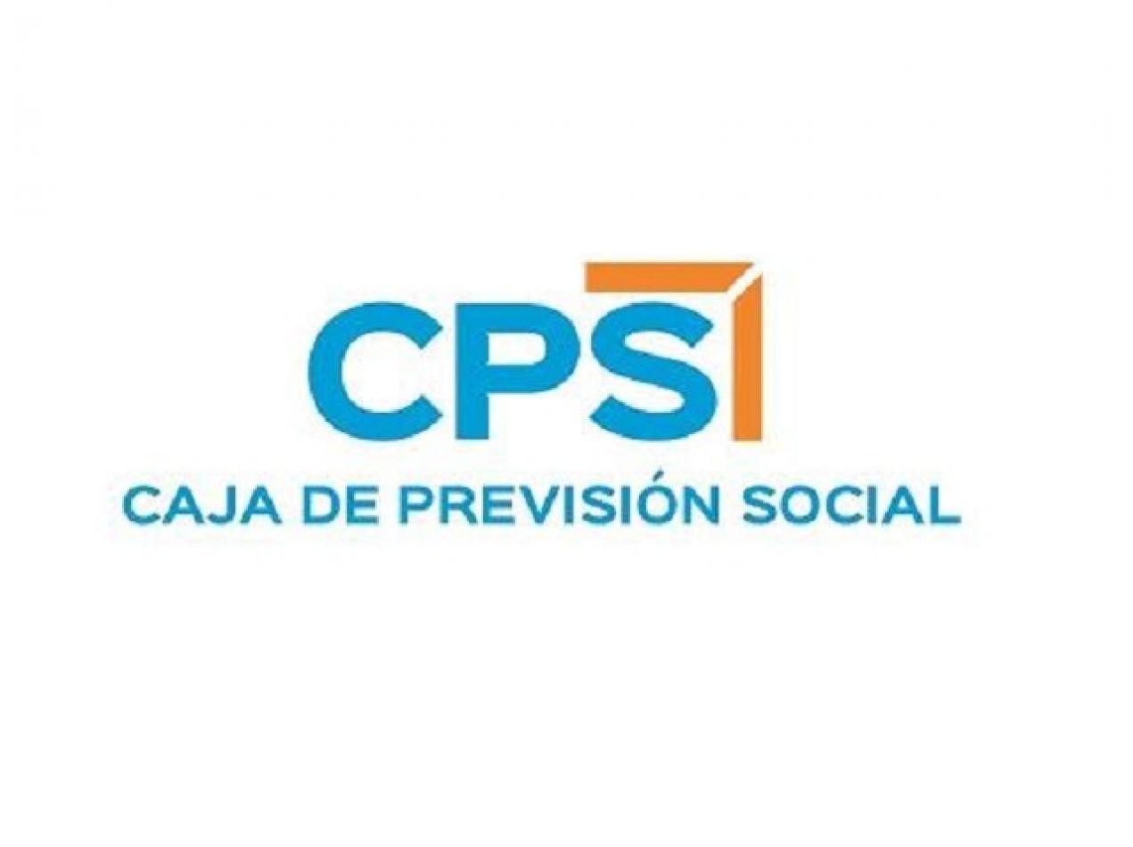 Guardia mínima para la Caja de Previsión Social