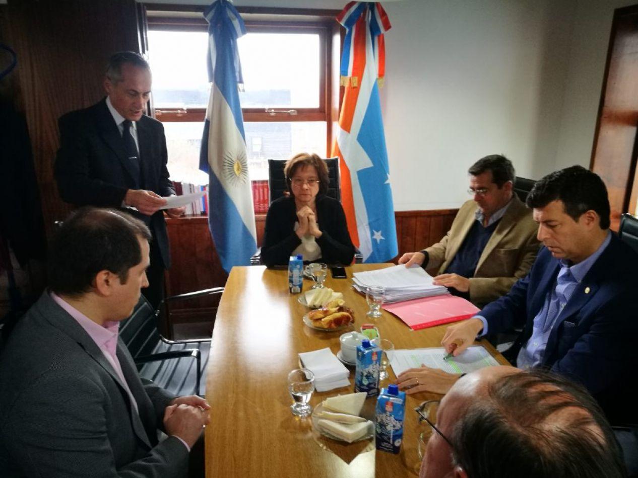 El Consejo de la Magistratura rechazó continuar con el proceso de juicio político contra el Fiscal Nicolás Arias