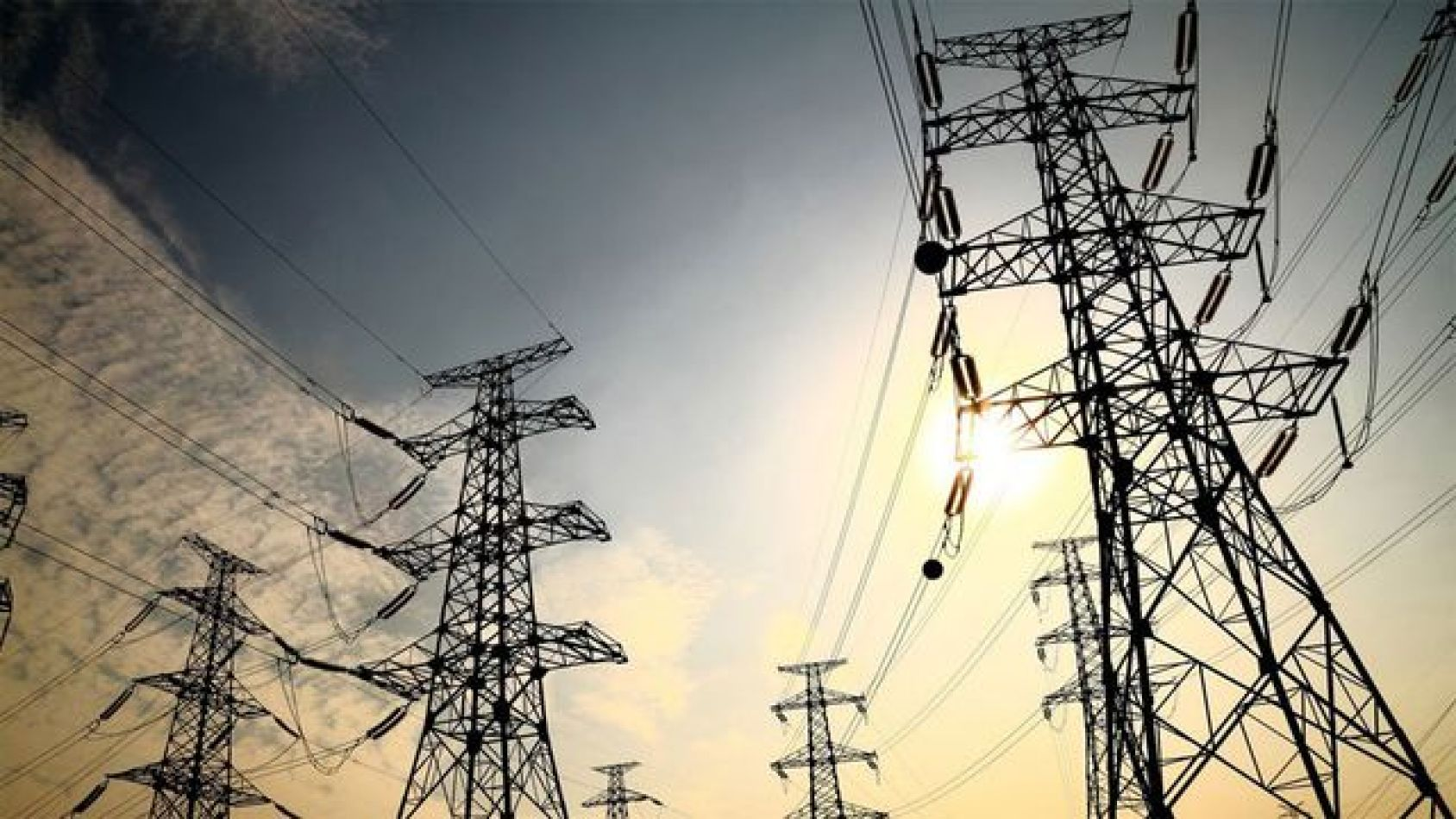 Argentina vuelve a exportar energía eléctrica a Brasil