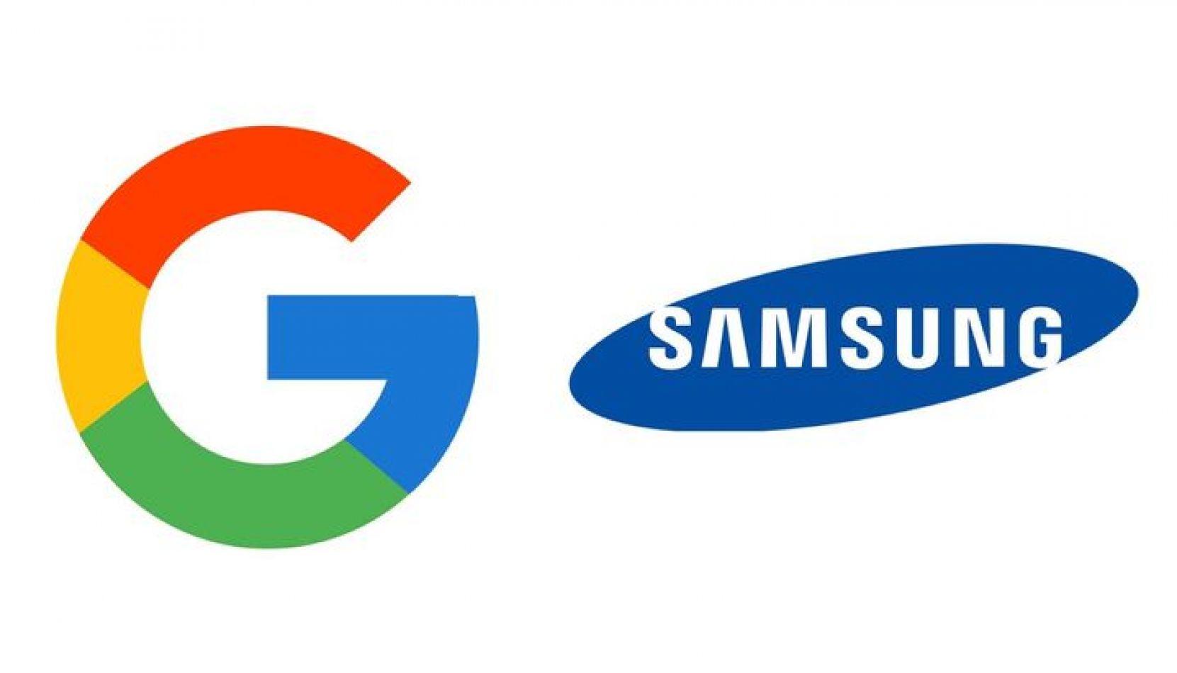 Google y Samsung le declaran la guerra a WhatsApp
