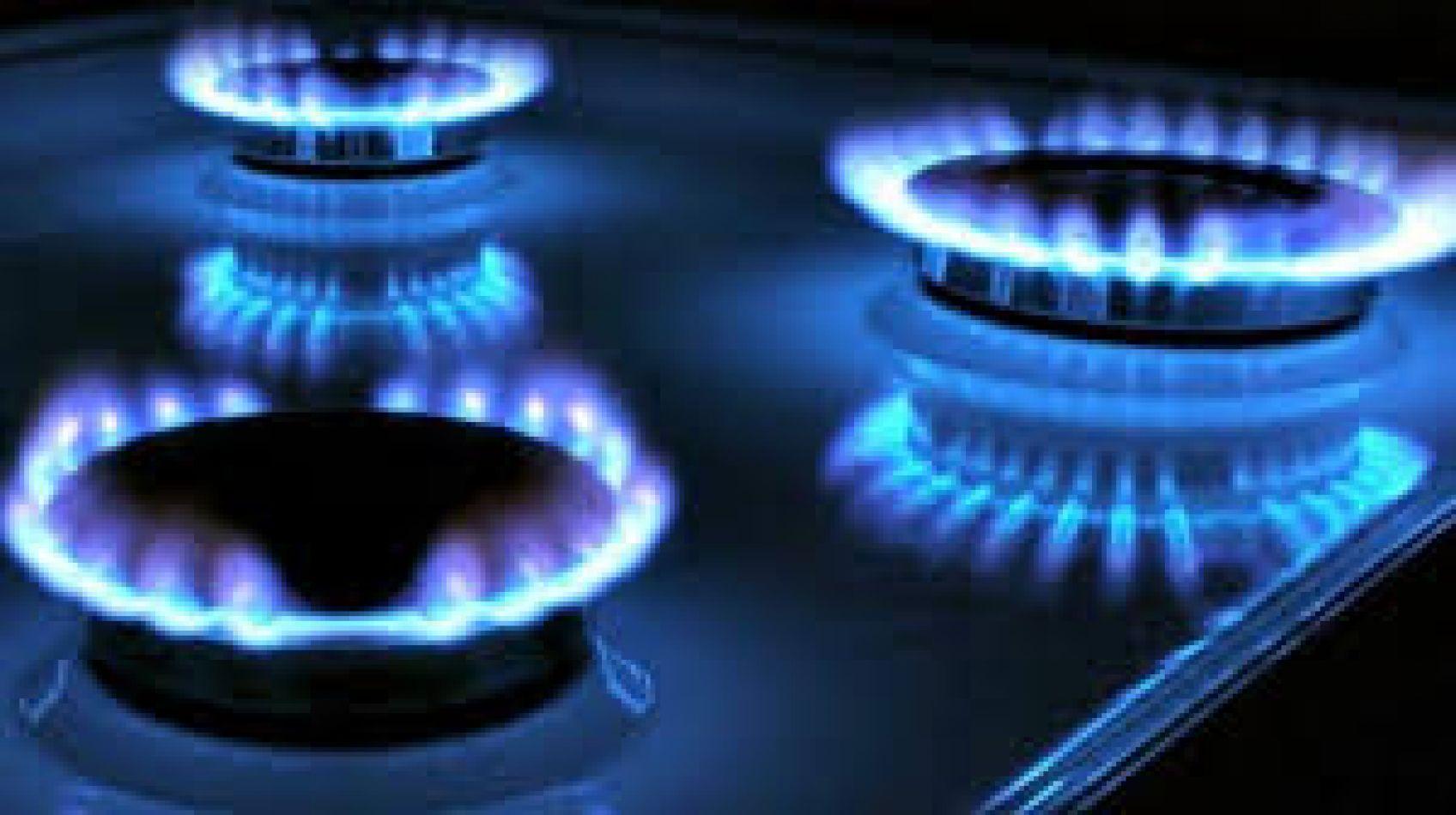 El gas aumenta más de 30% desde octubre y se viene el prepago para el invierno