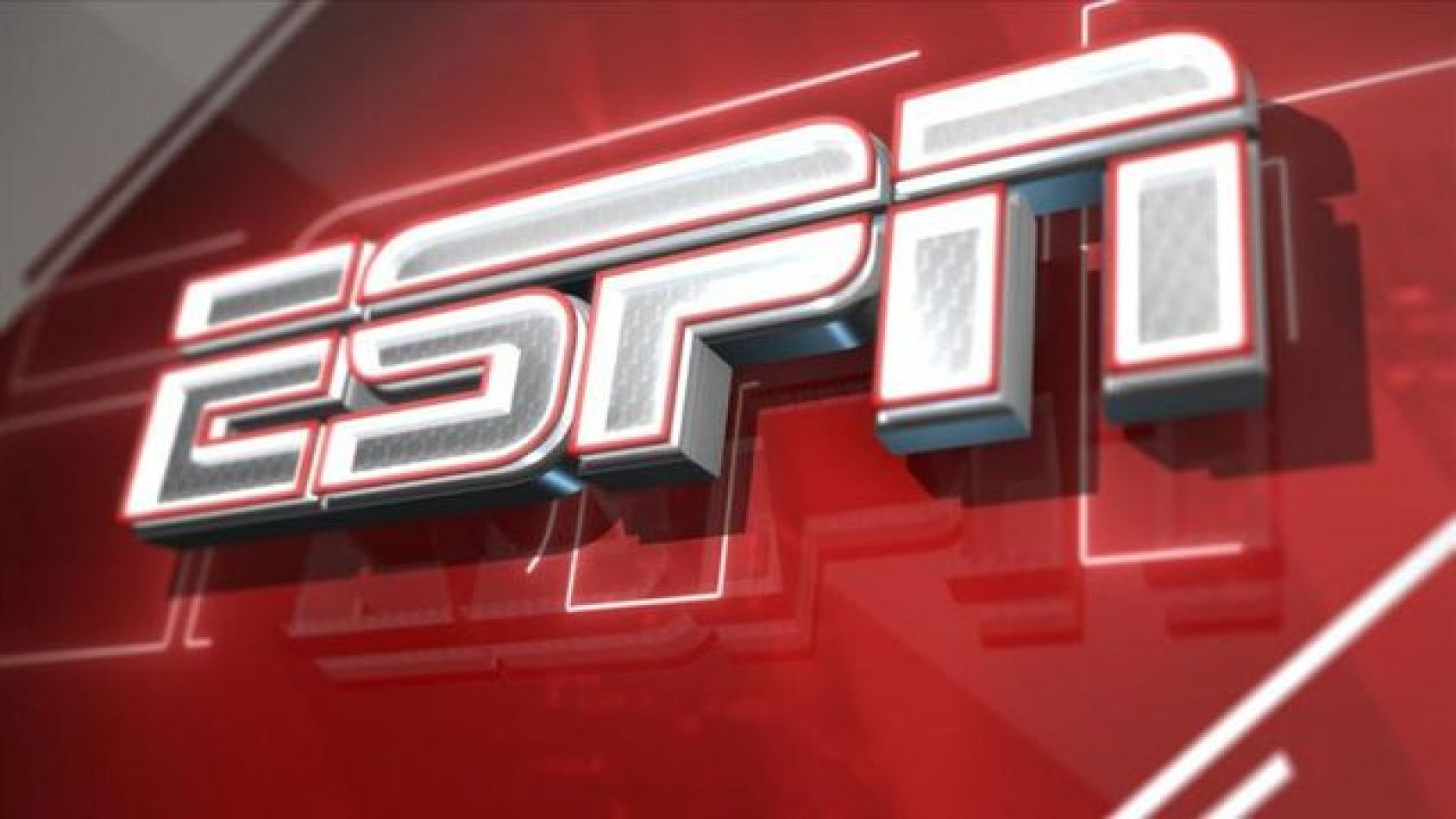 ESPN cerró su radio en Argentina
