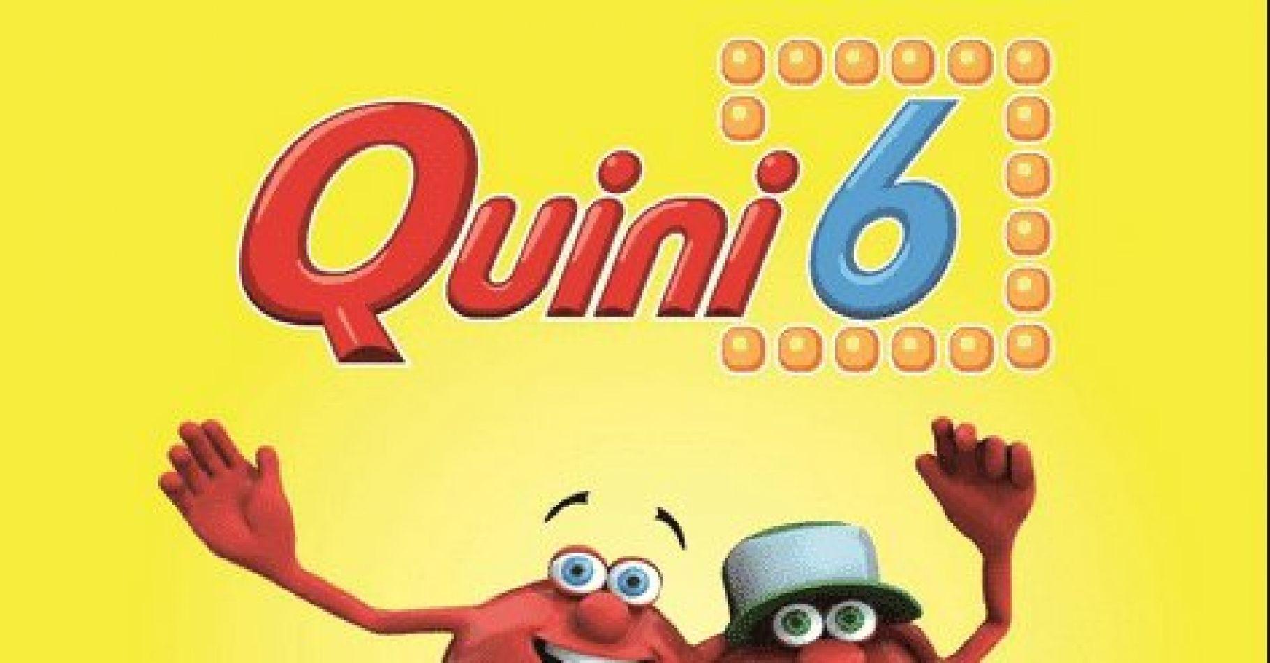 Un solo ganador en el Quini