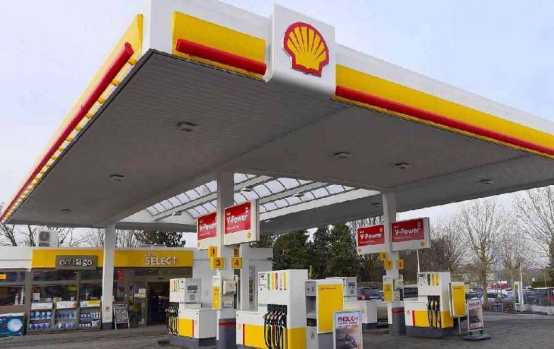 Shell baja el precio de la nafta
