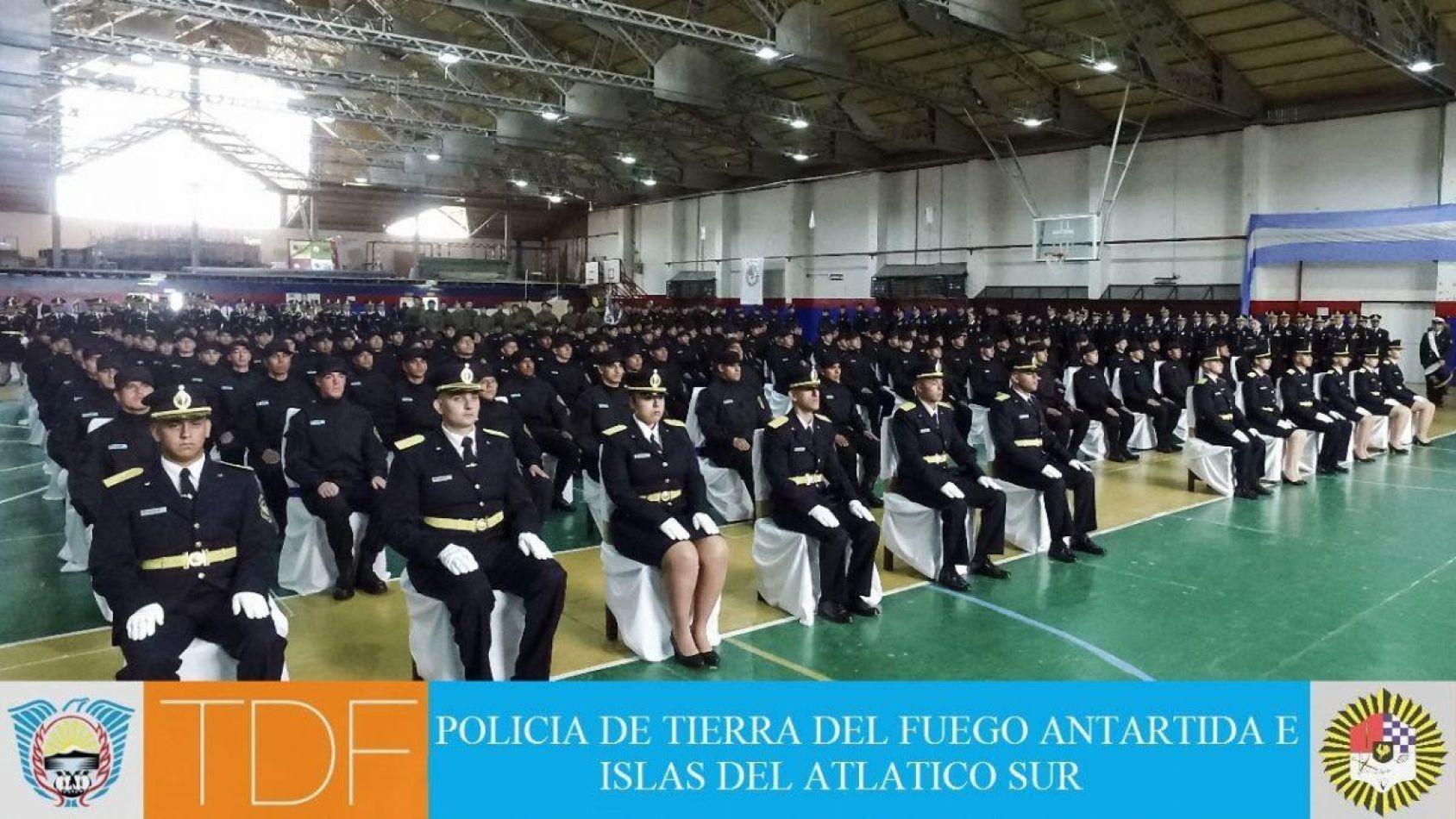 Policia Provincial