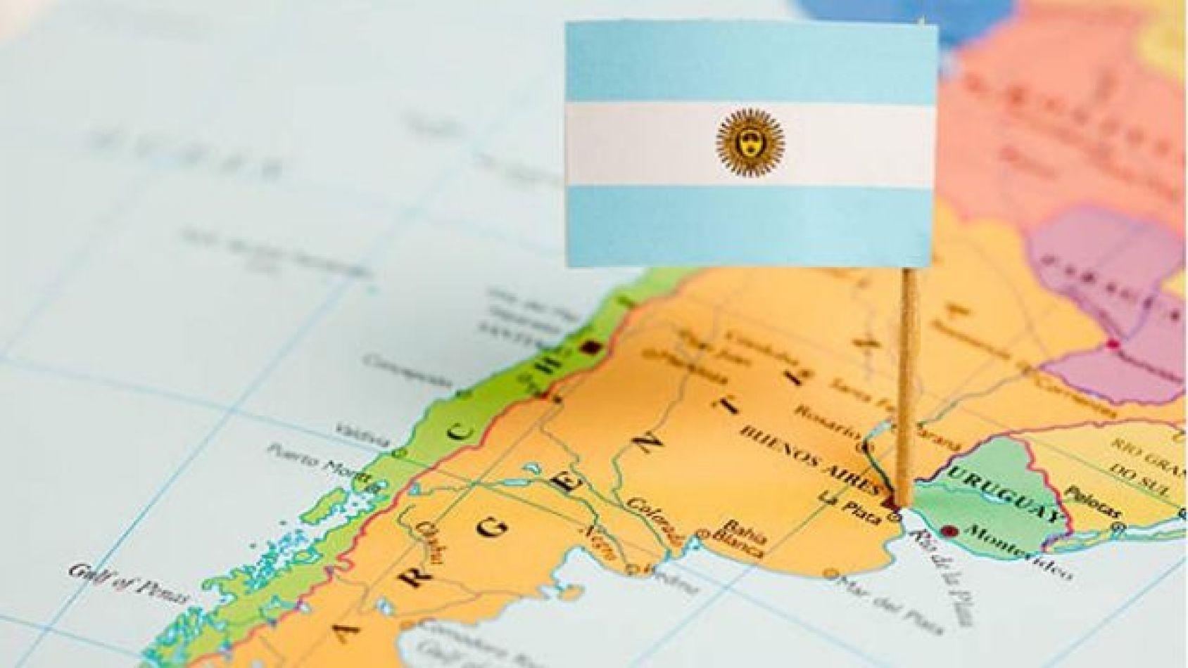 La Argentina es el país Latinoamericano con la mayor cantidad de think tanks