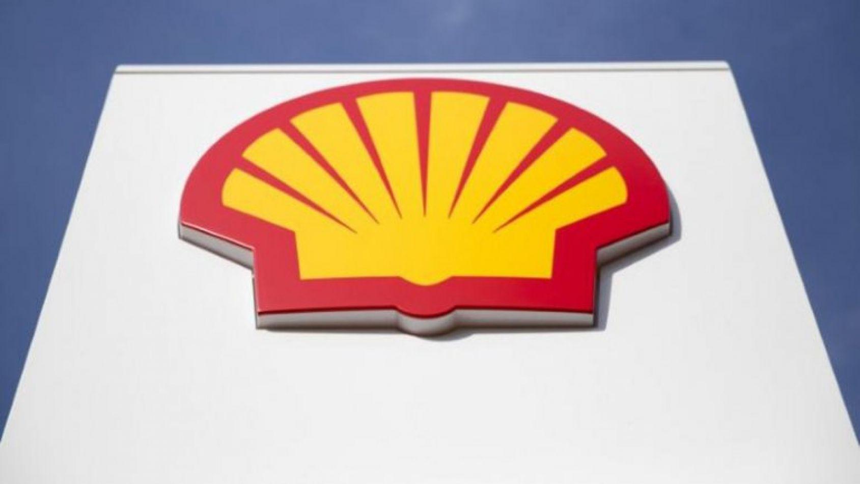 Shell aumenta el precio de la nafta