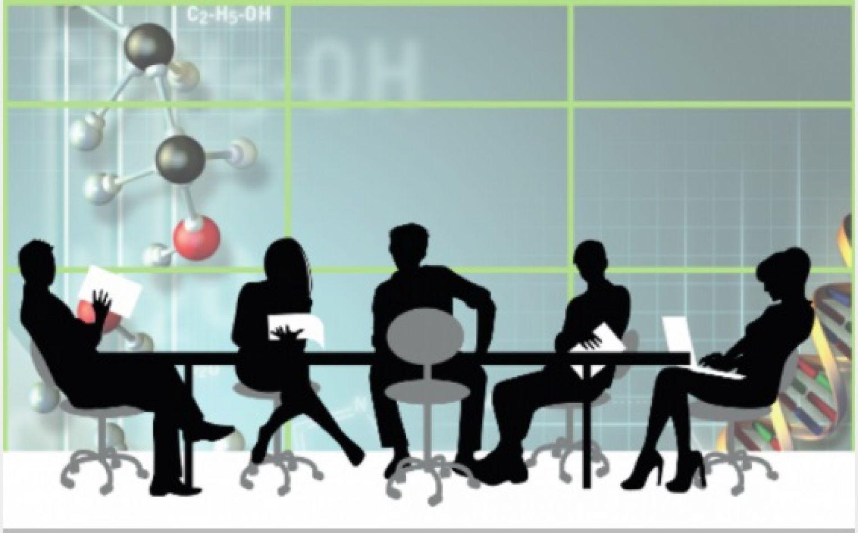 Diplomatura en Postgrado en Biotecnología,Industria y Negocios