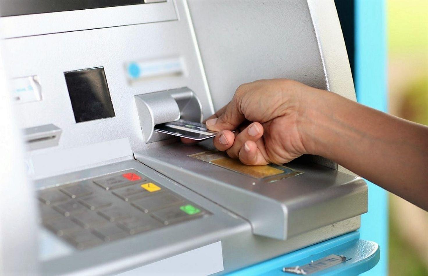 Desde las 00:00 estará depositado el primer pago de aumento a empleados municipales