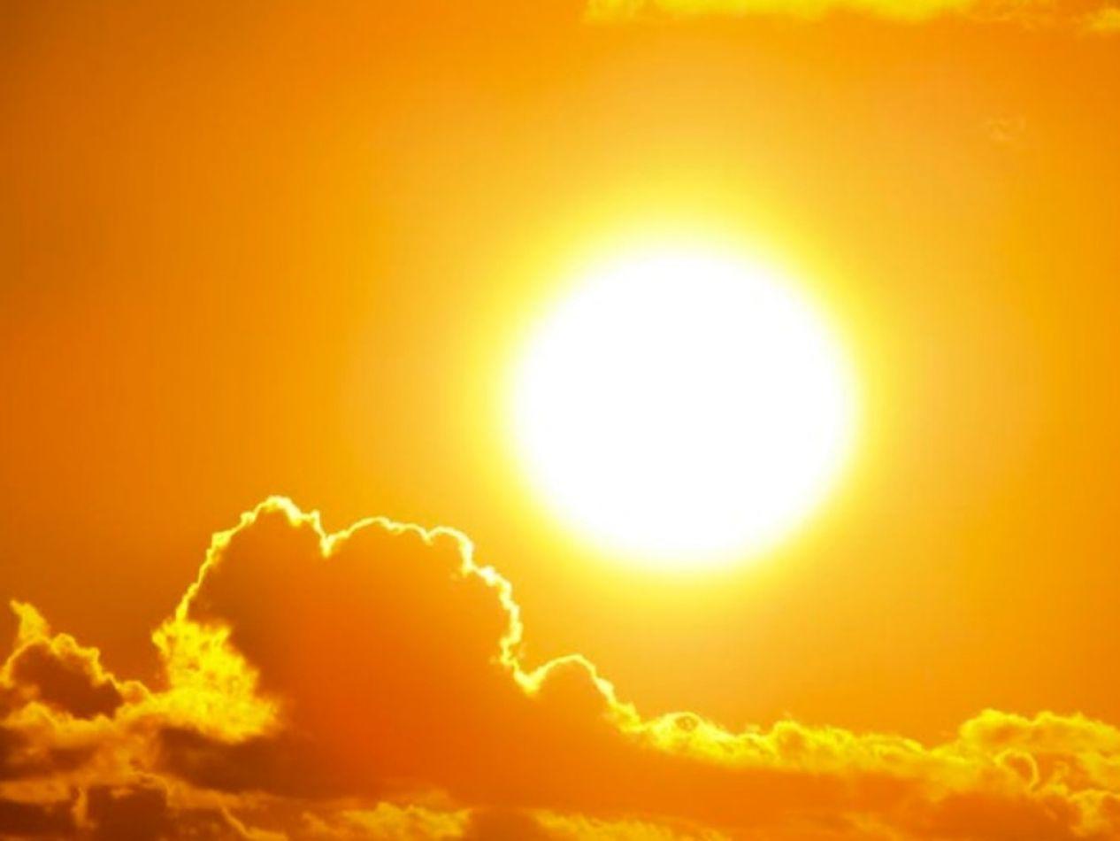 """China tendrá listo el """"sol artificial"""" este año"""