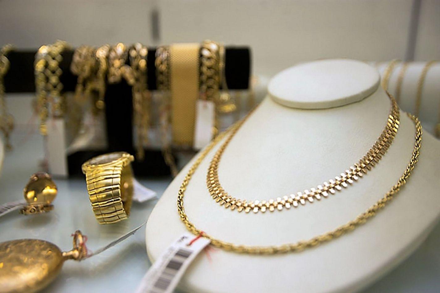 Resultado de imagen para metales preciosos