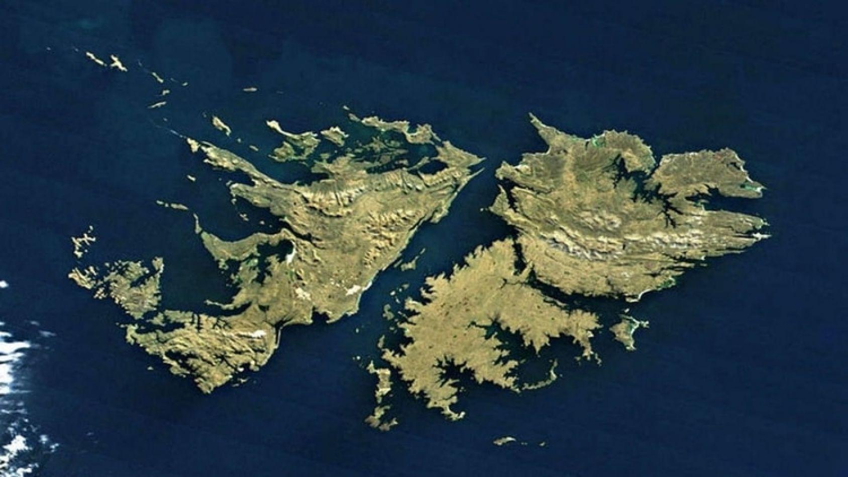 Tierra del Fuego reclama a la Nación que se pronuncie acerca del acuerdo de Nueva York