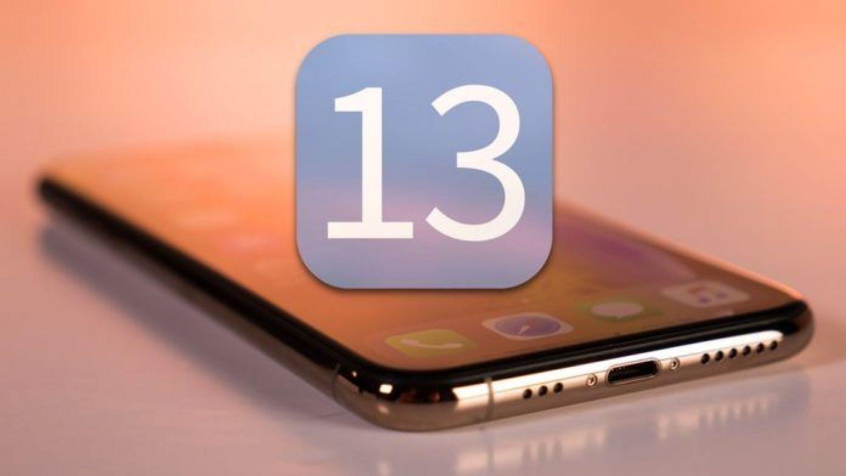 El nuevo sistema operativo de Apple no será compatible con varios modelos de iPhone
