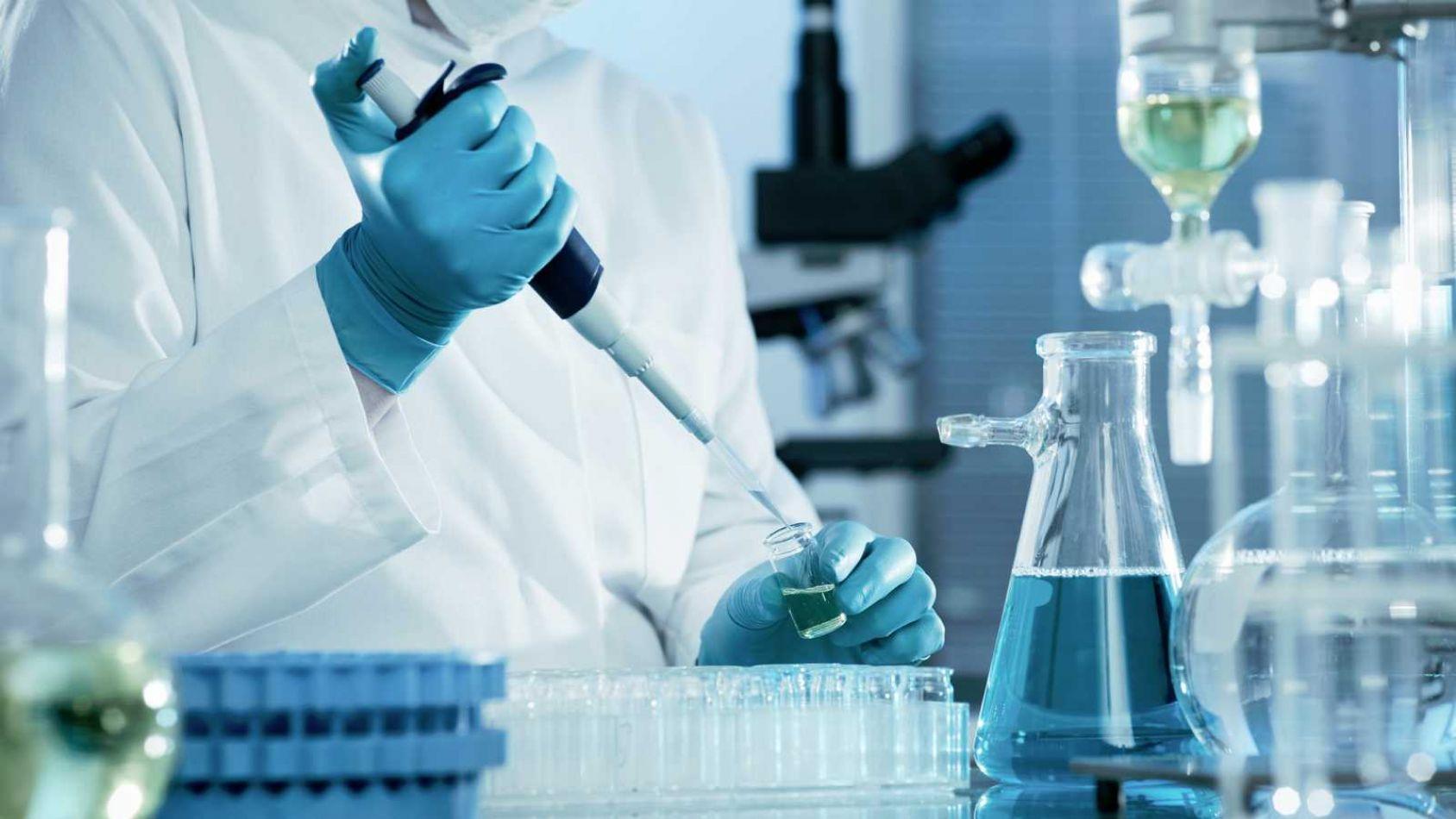 El innovador medicamento, llamado MSC-1, de cuyo desarrollo informa este martes la revista Nature Communications, se probó con éxito en modelos animal