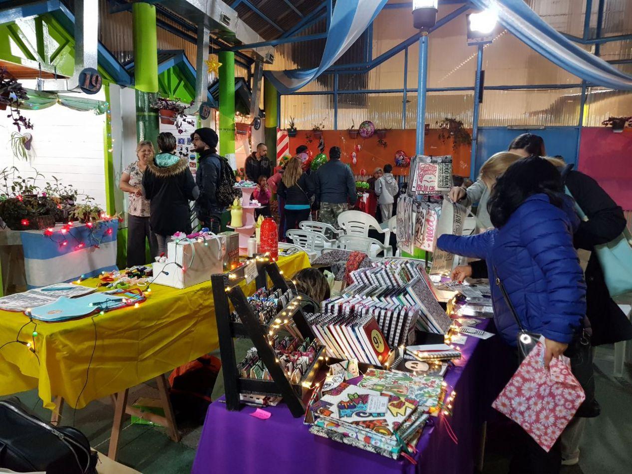 El municipio convoca a artesanos y emprendedores de diseño