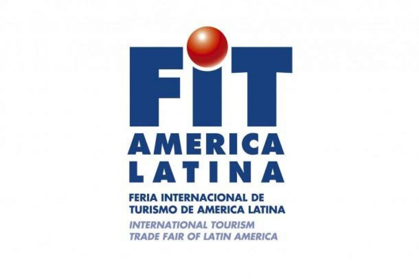 InFueTur convoca a prestadores turísticos a participar en FIT América Latina 2019