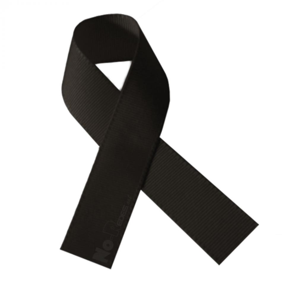 Dolor por la muerte de Héctor Cavalotti