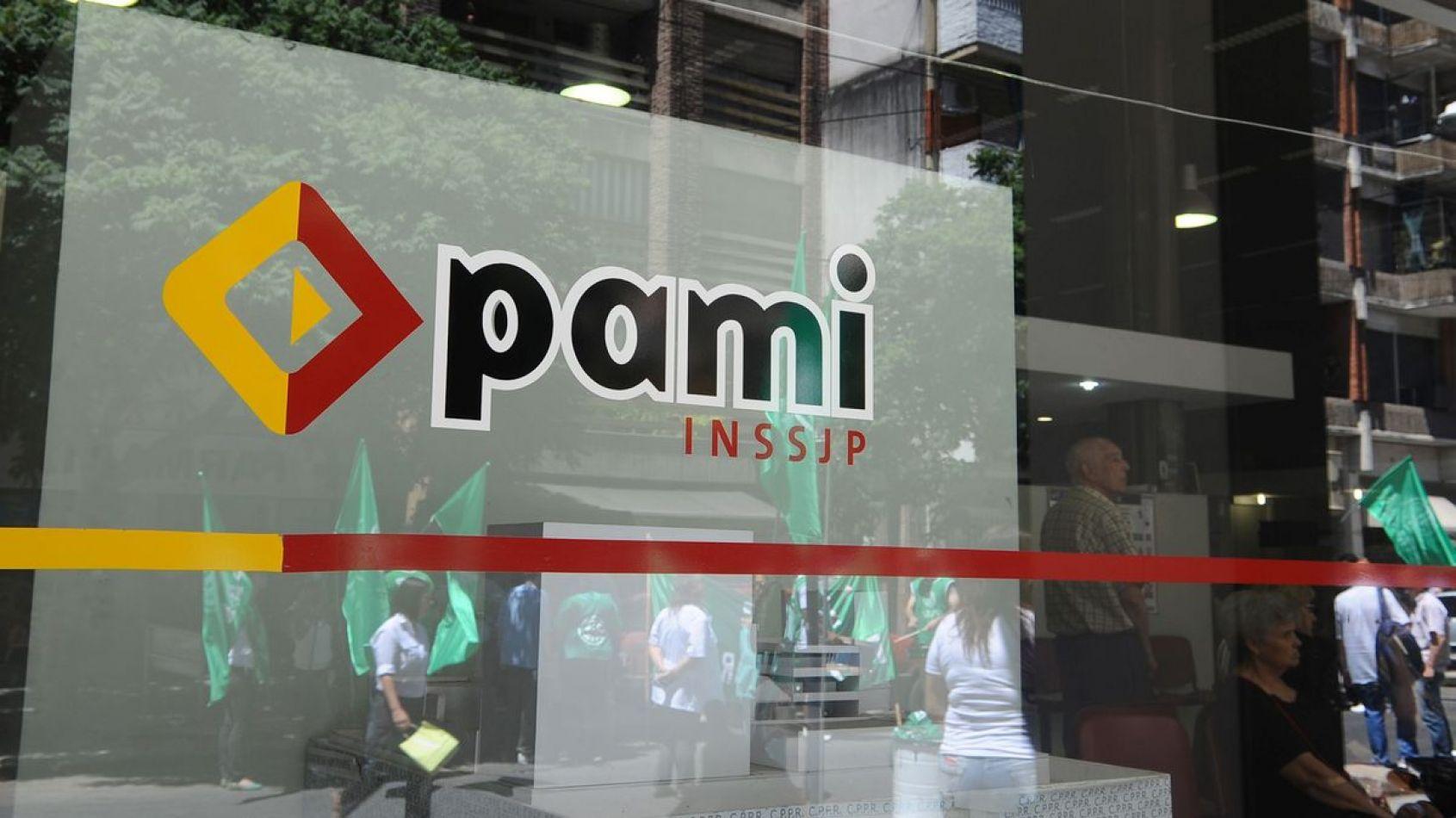 El PAMI garantiza el servicio de diálisis para sus afiliados