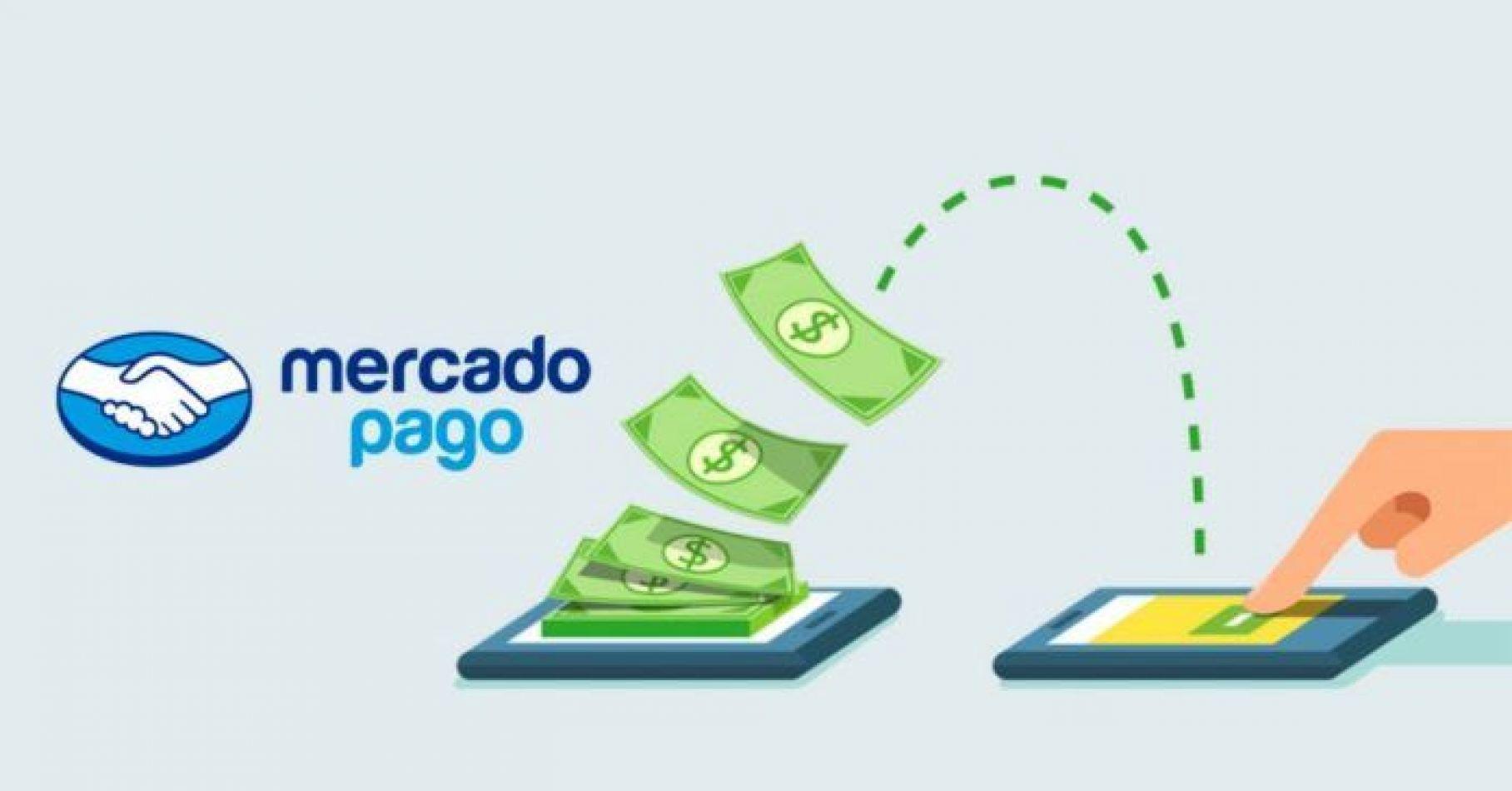 Mercado Libre le descontó plata a los usuarios
