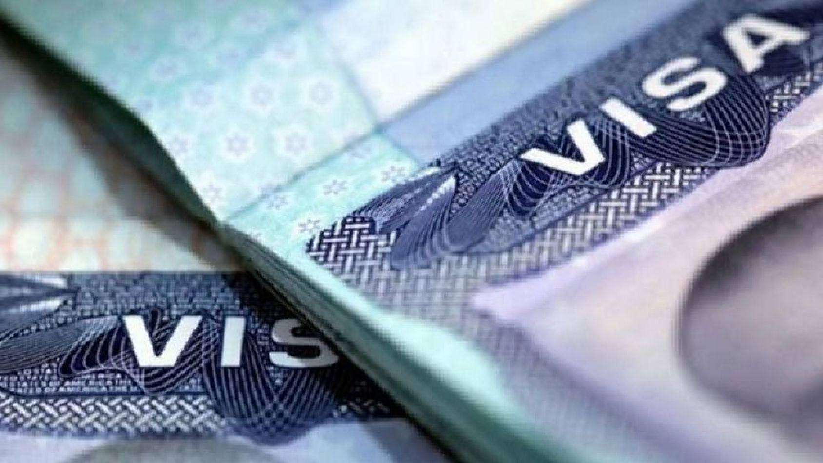 Nueva regla descalificaría a la mitad de los inmigrantes que solicitan visa en EE.UU.