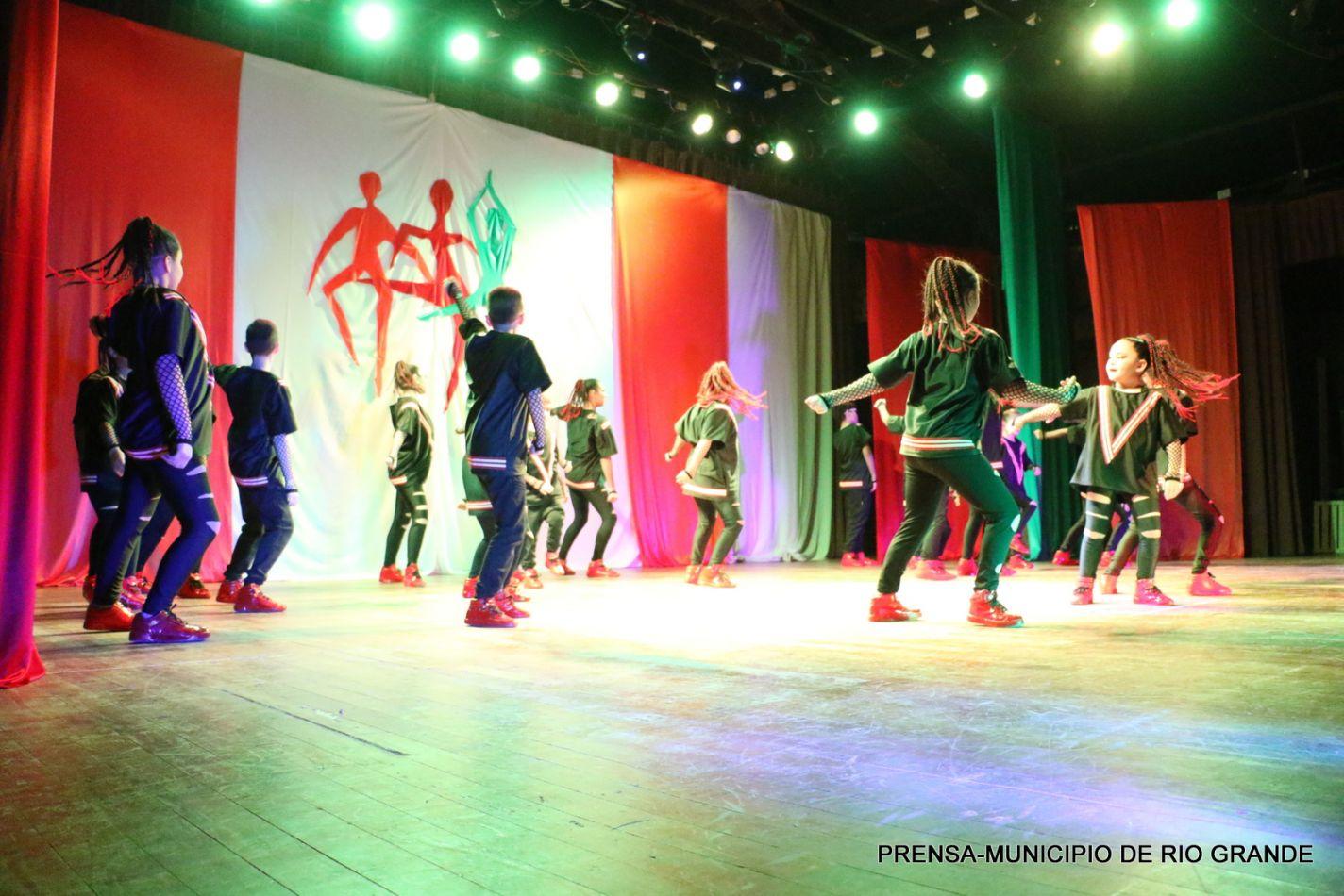 """Nueva edición de """"El Arte del Movimiento Infantil"""""""