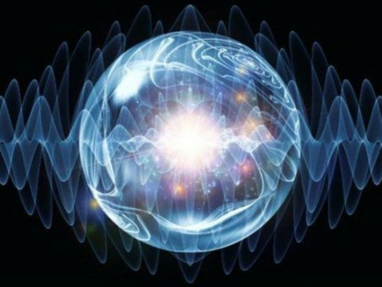 Los investigadores teletransportaron el estado cuántico de un fotón (partícula de luz que puede portar la información) a otro, situado a distancia.