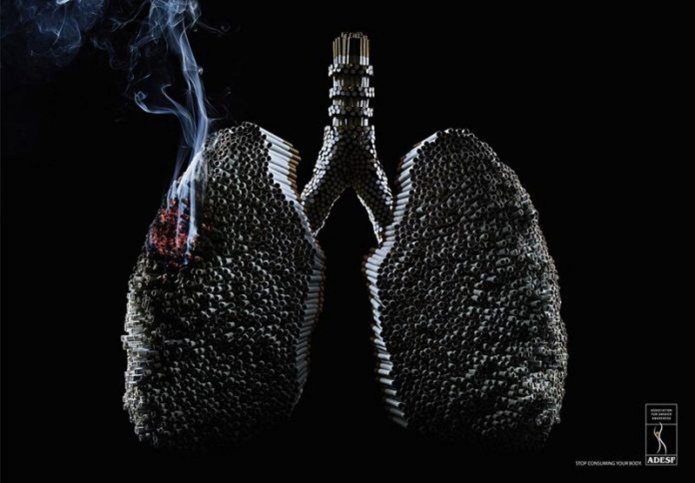 El estudio, que publica este lunes The Lancet, se basa en un ensayo clínico en fase III.