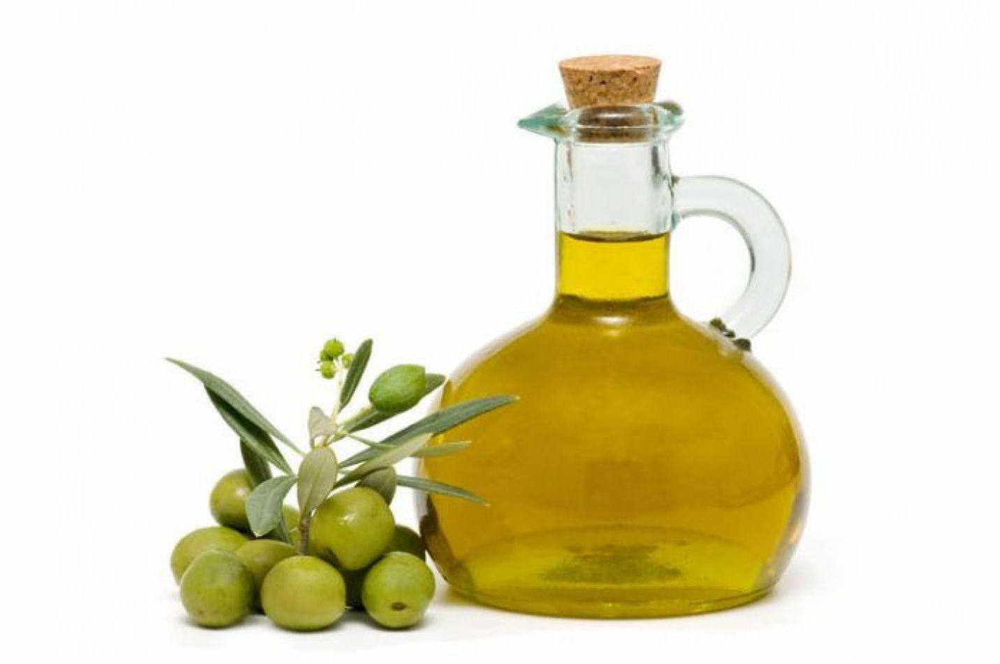 La ANMAT prohibió la venta de una cerveza, un aceite de oliva y otros productos