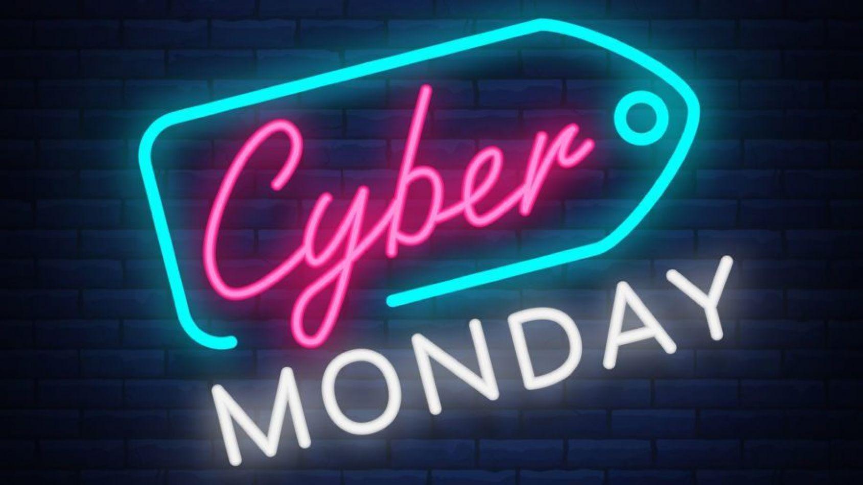 Arranca el Cyber Monday: Prevén que los productos de la canasta básica serán los más elegidos