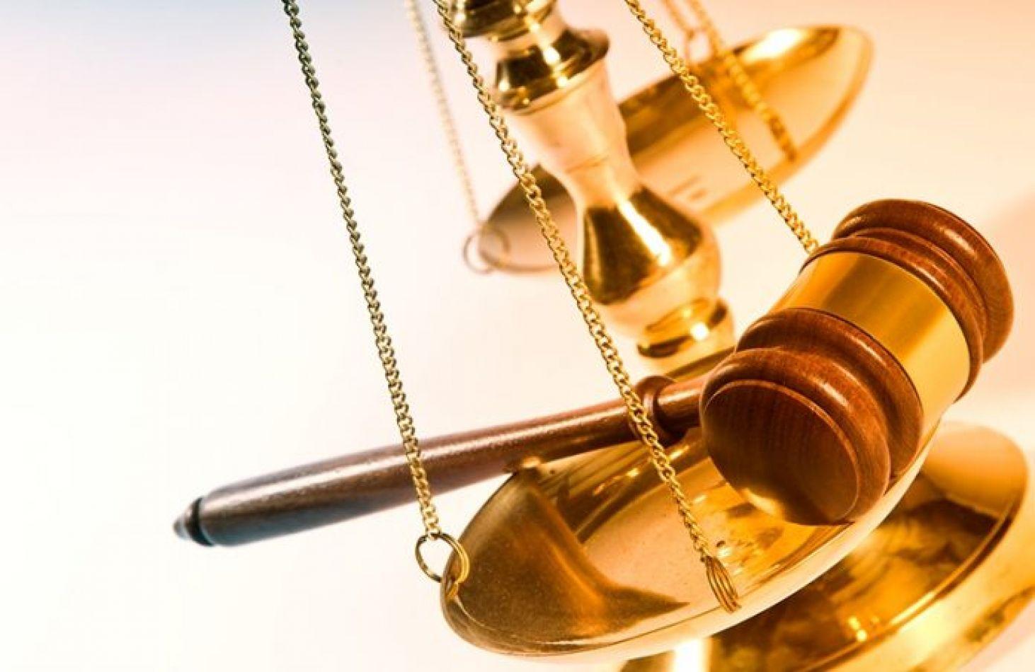 La nueva sanción obligará a que los jueces necesiten más elementos y condiciones a la hora de dictar una prisión preventiva